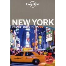 New York en quelques jours (4e édition)
