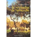 Je Reviendrai En Normandie