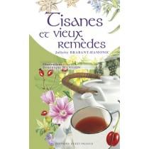 Tisanes Et Vieux Remedes