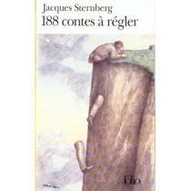 188 Contes A Regler
