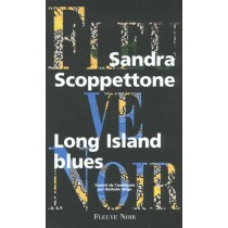 Long Island Blues