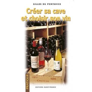 Créer sa cave et choisir son vin