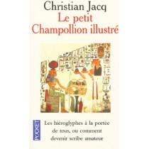 Petit Champollion Illustre