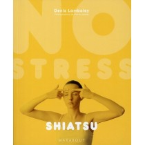 No stress : shiatsu