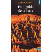 Petit Guide De La Terre