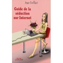Guide de la séduction sur internet