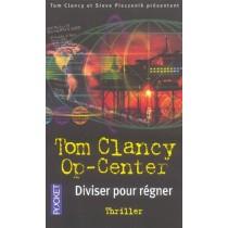 Op-Center T.7 - Diviser Pour Regner