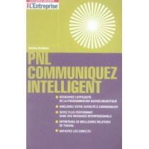 PNL, communiquez intelligent