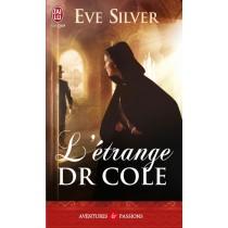 L'étrange Dr Cole