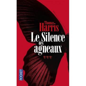Le Silence Des Agneaux