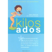 Kilos Ados