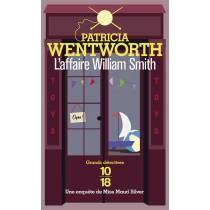L'affaire William Smith