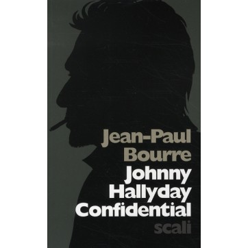 Johnny Hallyday confidential