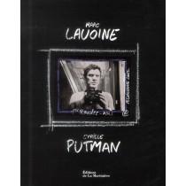 Marc Lavoine et Cyrille Putman - 1Er rendez-vous