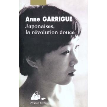 Japonaises - La Revolution Douce