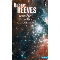 Dernières nouvelles du cosmos (édition 2002)
