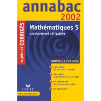 Mathematiques S Enseignement Obligatoire