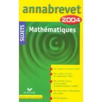 Mathematiques 3eme