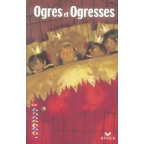 CM1 - Ogres et ogresses
