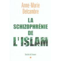 Schizophrenie De L'Islam (La)