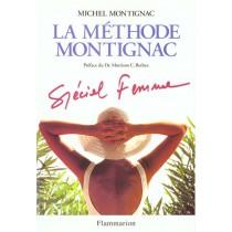 Methode Montignac Special Femmes