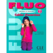 Fluo Niveau 2 Exercices