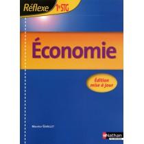 Economie - 1Ere STG - Livre de l'élève (édition 2009)