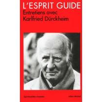 L'Esprit Guide