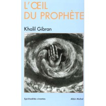 L'Oeil Du Prophete