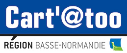 Partenaire Cart'@too